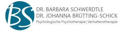 Psychotherapie Hoechberg
